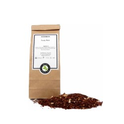 Rooibos fruity nuts