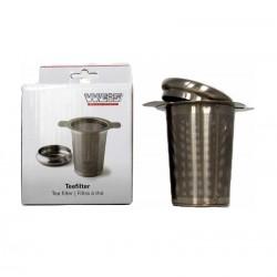 Filtre à thé Weis