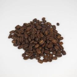 Café Indonésie Sumatra