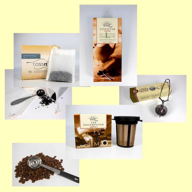 accessoires-cafe-thé-tisanes